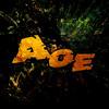 Aoe - Colourblind