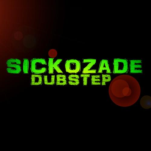 Sickozade - The Descent (Clip)