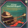 A Life On The Ocean Wave (arr. E. Binding) / Marine Band of the Royal Netherlands Navy