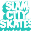 Slam City Skates - Skateday 21/06/2007