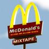 The Mixtape Vol. 1