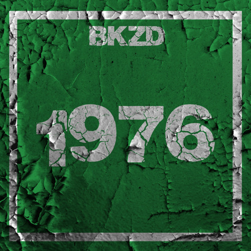 BAKINZEDAYZ - 1976 - FREE DOWNLOAD