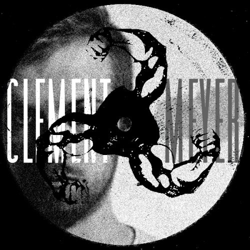 Clement Meyer - Feel My Bicep Cold Tape II