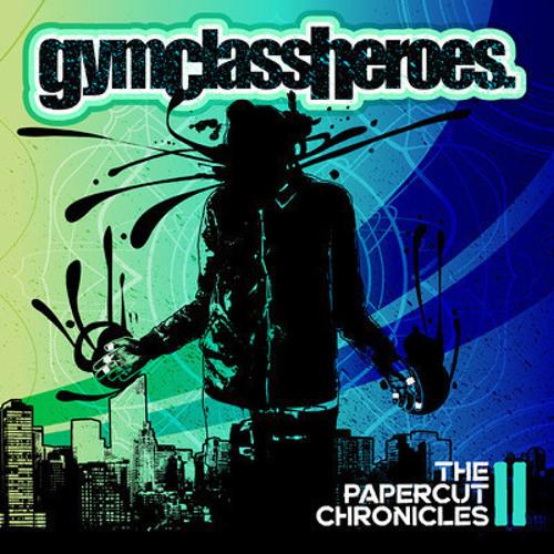 Gym Class Heroes - Ass Back Home