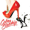 Cobra Starship - Middle Finger (feat. Mac Miller)