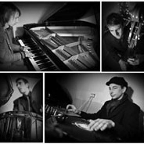 Lund Quartet Tulipan ...
