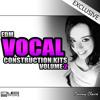 L.E.D. Samples - EDM Vocal Construction Kits Vol 2 - EXCLUSIVE - www.SampleFreaks.com