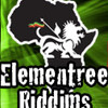 Bush Doctor Herbalist Riddim