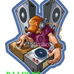 DJ Lucas esse sim e o Melhor-53