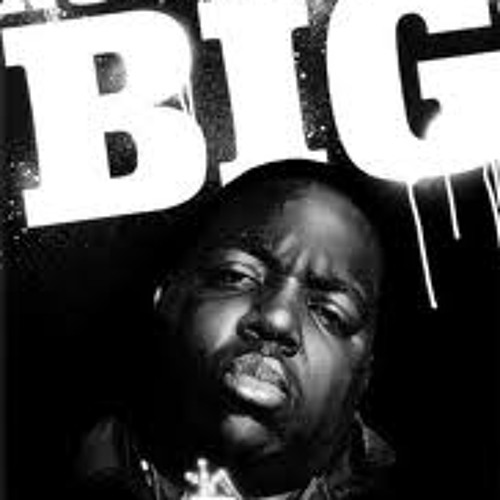 notorious big greatest hits free mp3 download