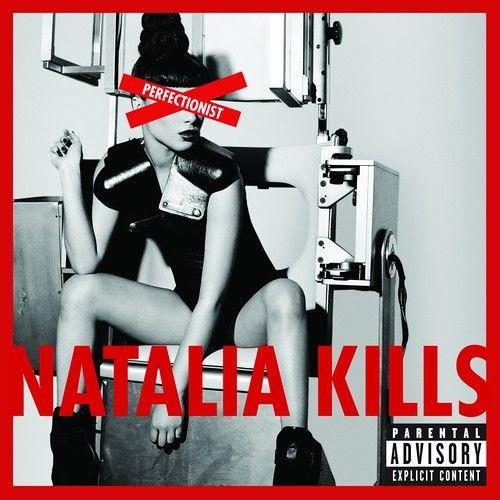 Natalia Kills - Pretend