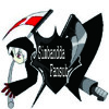Gintama op 8 - light infection ~SimbanddaFansub~