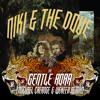 Niki & The Dove - The Gentle Roar (Michael Creange & WEKEED remix)