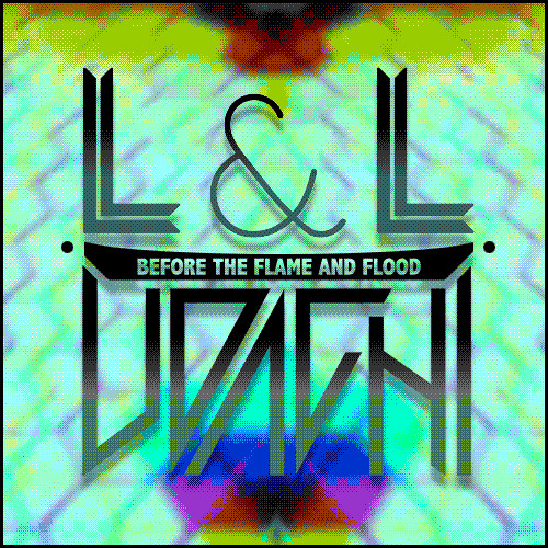 Life and Limb - Before the Flame and Flood (Udachi Remix) [FREE 320MP3 DL]
