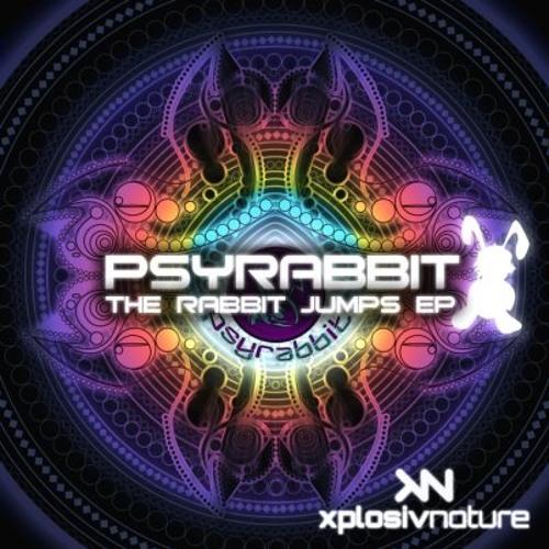 PsyRabbit - Take that