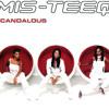 Mis-Teeq - Scandalous (The House Jackerz Mix)