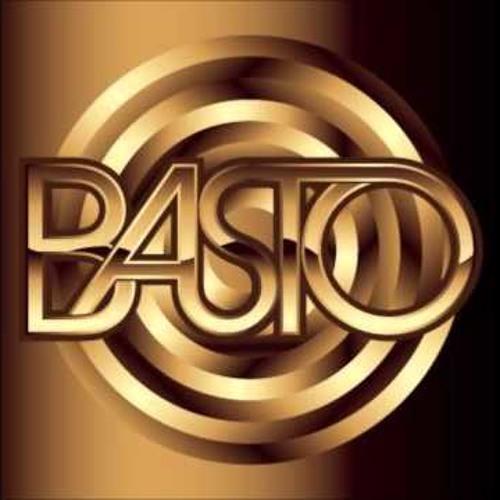 Basto - Cloudbreaker (Freshkinho remix)