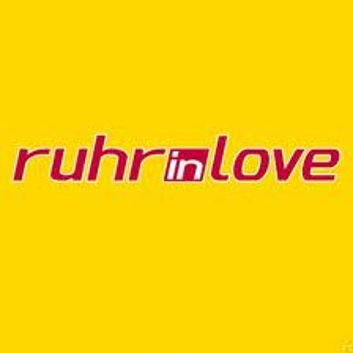 Niereich @ Ruhr in Love 2012