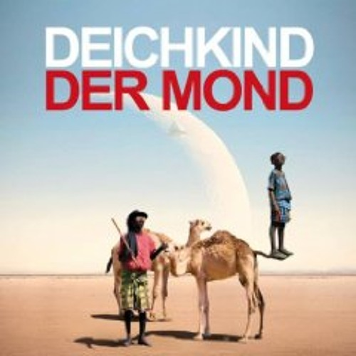"Deichkind - ""Der Mond"" Kellerkind's Out Of Space Remix"