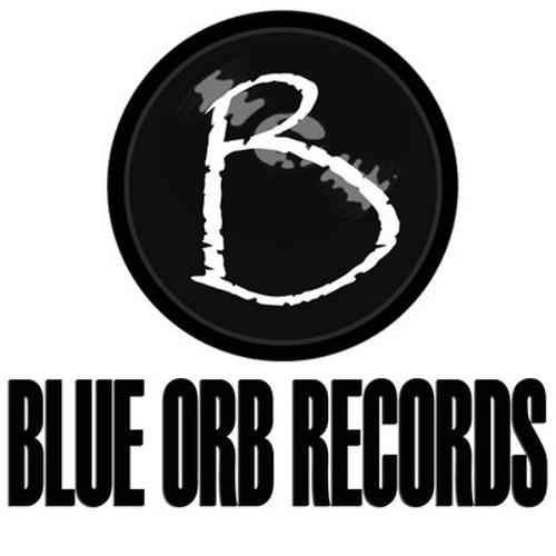 David Isaac - TSIF - JL's Crankin & Yankin Remix- Blue Orb Records