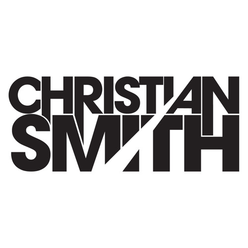 Christian Smith - Essential Mix (15-01-2010)
