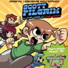 Anamanaguchi - Scott Pilgrim VS. The world The game Intro