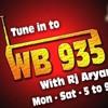 Payal Ki baji Band with Rj Aryan 5 to 9 pm Stay Tuned Red Fm Bajaate Raho!