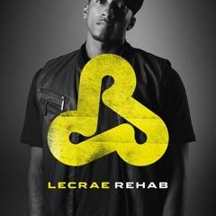 Lecrae - Background (feat. Andy Mineo) [Tony Stone remix]