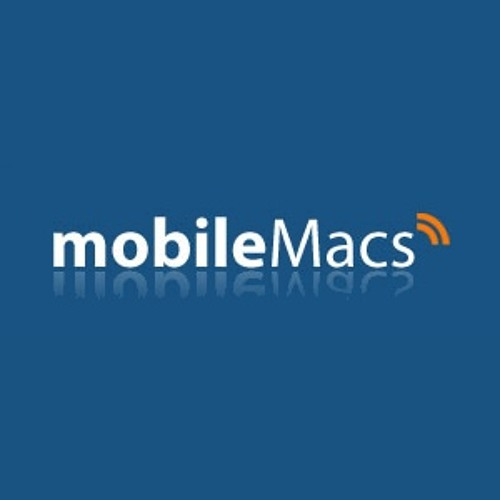 Previously on mobileMacs 090