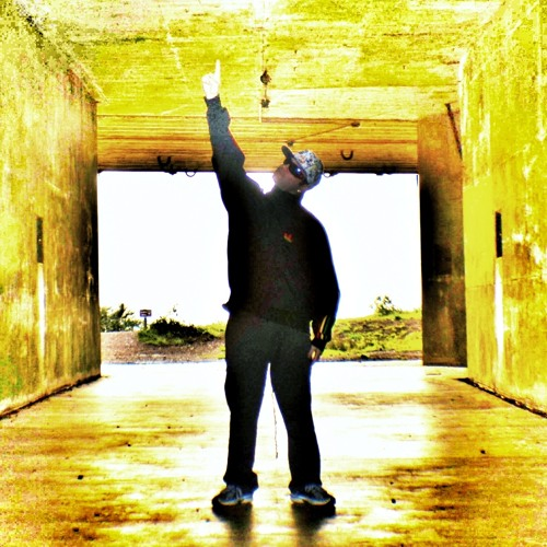 """SHOOT FOR THE STARS"" - New CD ""COSMIC REVOLUTIONARY"" - (Original/Jawaiian/HipHop)"