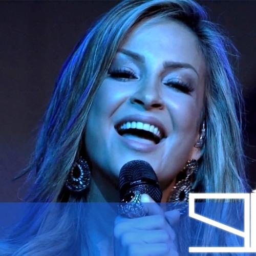 Bem Vindo Amor - Claudia Leitte   GERALCLAUDIALEITTE