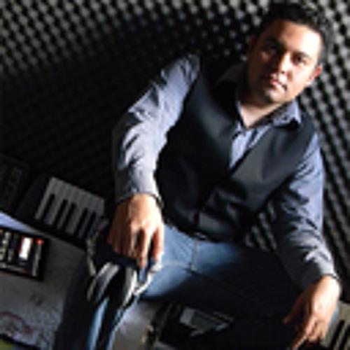 ENTREVISTA  DJ CESAR VILO 40