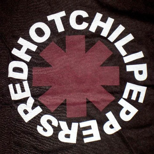 Red Hot Chili Peppers - Otherside (Live)