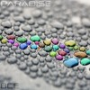 Paradise (Behind Closed Eyes Remix)