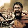 Rooh.B - I am Sparta {300 THEME}