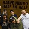 09-Halve Neuro & Belgian Asociality & SquarElectric-100db
