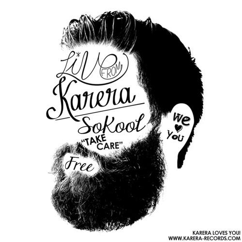 [KARERAFREE001] SoKool - Take Care