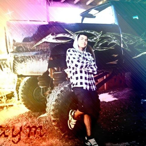 (WILD MIX)-DAYM-ELECTRO HOUS3