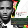 Download DubPlate Dj StYle Konshens - Stop Sign [Gyal A Bubble Part 2] Mp3