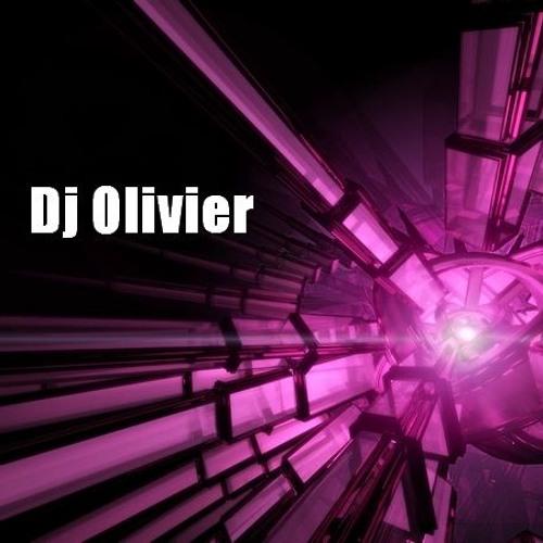 Dj Olivier - For my love DEMO