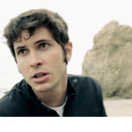 Tobuscus DRAMATIC SONG
