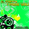 C. Toffy - I miss you