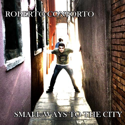 Roberto Conforto - Don`t Play Online Poker