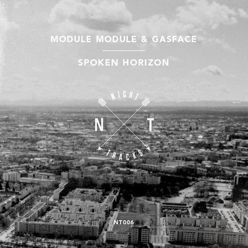 Module Module & Gasface - Goodbye