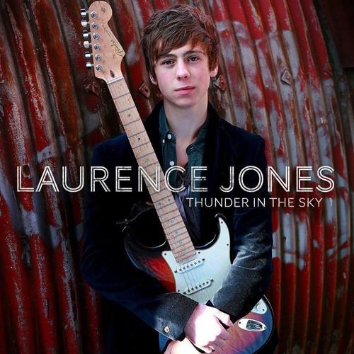 Bad Girl (Laurence Jones Band)