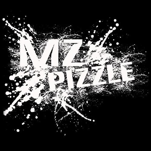 MzPizzle - DanceTrance