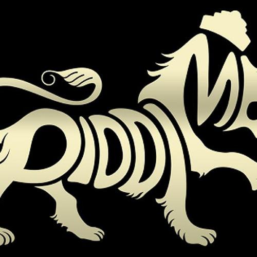 Dark Able - Rockers Reggae Riddim_ft Warrior King