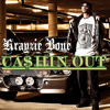 Krayzie Bone - Cashin Out (Remix)