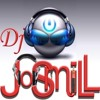 93 - El Dipy - soy soltero - (Dj-Josmill  2012) Portada del disco