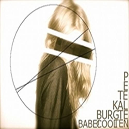 Pete Kaltenburg - BaBE! BE CoOL (MIX)